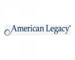 american-legacy