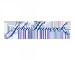john-hancock
